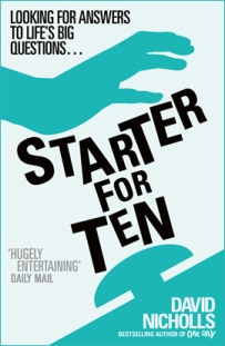 book-starter-for-ten