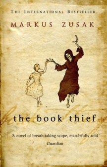 book-thief1
