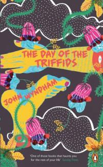 camilla_perkins_-_the_day_of_the_triffids_-_penguin_-_front_cover_0