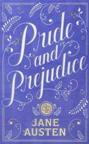 Pride-and-Prejudice_BN