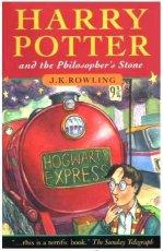 Harry-Potter-Philosopher-Stone-UK