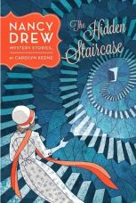 Nancy_drew_cover2