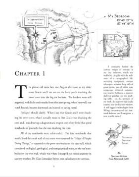 Spivet-page