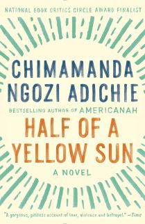 the-everygirl-reads-book-challenge-half-of-yellow-sun