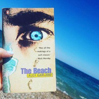The-Beach-e1506044996202