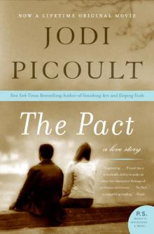 the-pact-06-lg