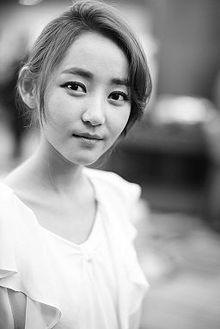 Yeonmi_Park_-_Atlas_Network_Liberty_Forum