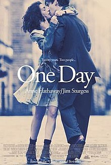 220px-One_Day_Poster