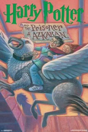 harry-potter-and-the-prisoner-of-azkaban-book-art-cover_a-G-14637368-0