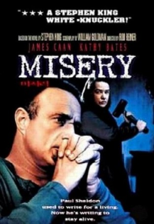 Misery-movie-poster-small