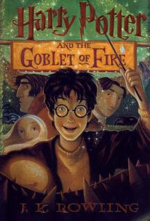1298_harry_potter_and_the_goblet_of_fire
