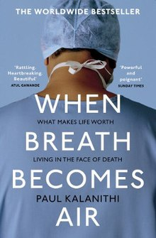 220px-When_Breath_Becomes_Air