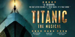 Titanic-1800x900-990x495