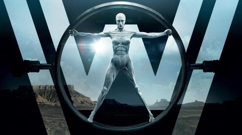 westworld-main.jpg