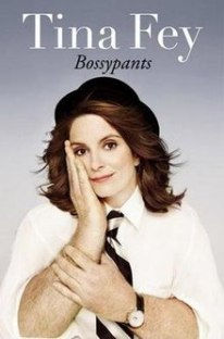 220px-Bossypants_Cover_(Tina_Fey)_-_200px