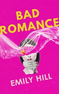 bad-romance-cover-1-recoloured