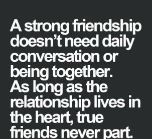 lots-hug-love-and-friendship-quotes-listened-learning-respect-play-fostered-realize-obsession-never-both