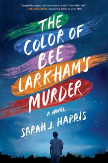 the-color-of-bee-larkhams-murder-9781501187896_hr