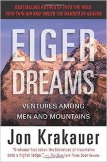 220px-Eiger_Dreams_-_bookcover