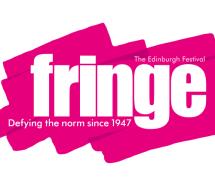 Edinburgh-Festival-Fringe-2015
