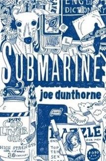 220px-Submarine_–_Joe_Dunthorne