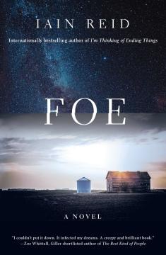 foe-9781501103476_hr