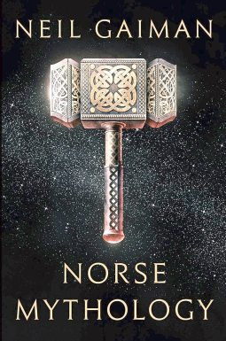 Norse-Mythology-Neil-Gaiman-UK.jpg