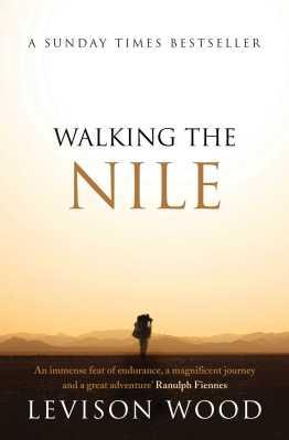 walking-the-nile-9781471135651_hr.jpg