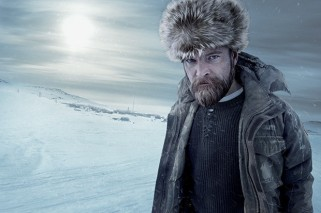 Fortitude_Cast_Richard_Landscape_S16V1-c82b9fc