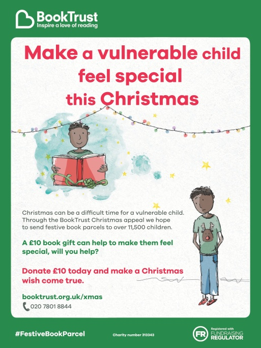 booktrust-christmas-campaign-poster.jpg
