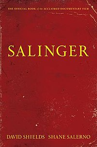200px-the_official_book_cover_for_the_salinger_biography