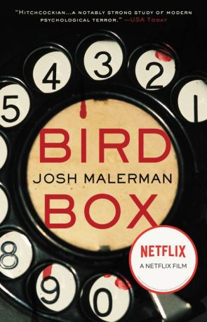 birdbox1.jpg