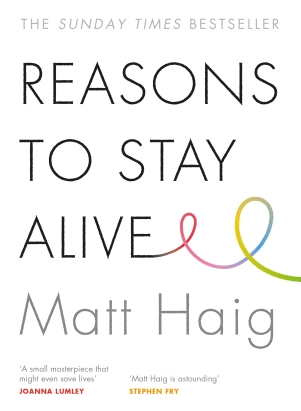 reasons-to-stay-alive-paperback-cover-9781782116820.jpg