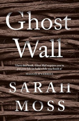 Ghost-Wall-Cover