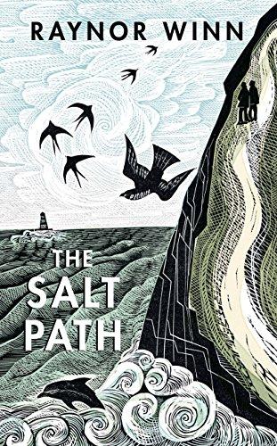 the-salt-path.jpg